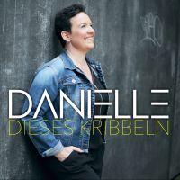 Cover Danielle [DE] - Dieses Kribbeln
